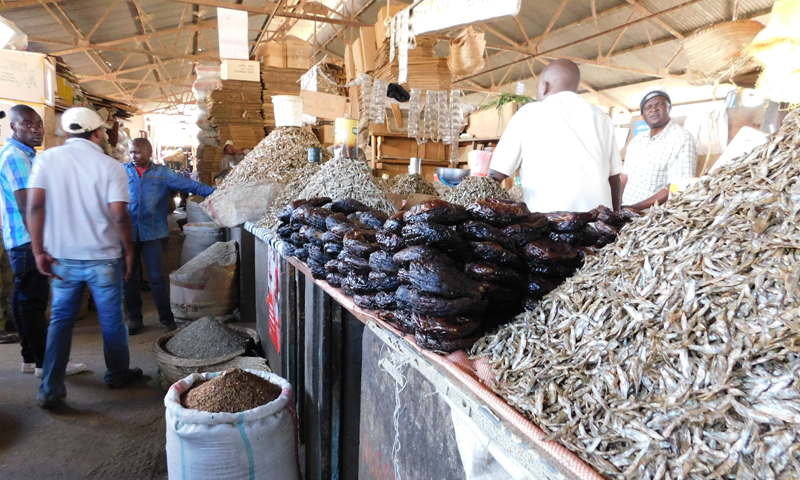 http://theworklady.com/wp-content/uploads/2016/12/Jan-visits-a-local-market-in-Arusha.png