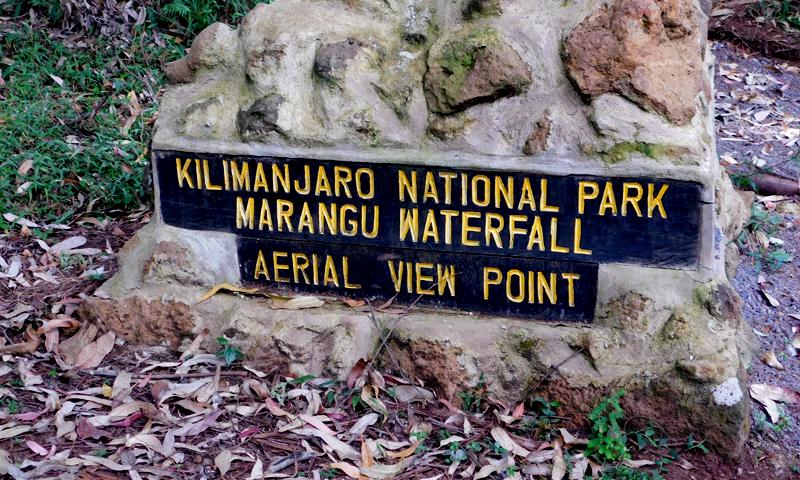 http://theworklady.com/wp-content/uploads/2016/12/kilimanjaropark.png